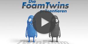 10_Die_Foam_Twins