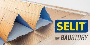 die-selit-baustory-mit-der-bauidee-news