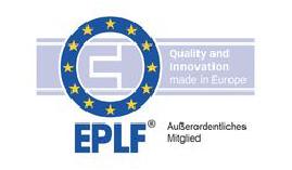 EPLF Logo