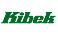 Kibek Logo
