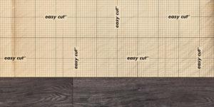 selit-regelwerke-vinylunterlagen